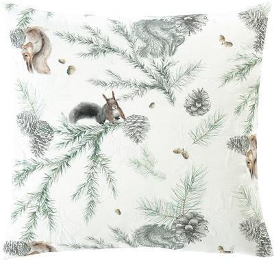 Vánoční povlak na polštář PINO 50x50 cm - original, Sander
