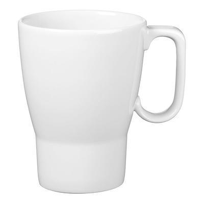 Hrnek na kávu BARISTA 375 ml, WMF