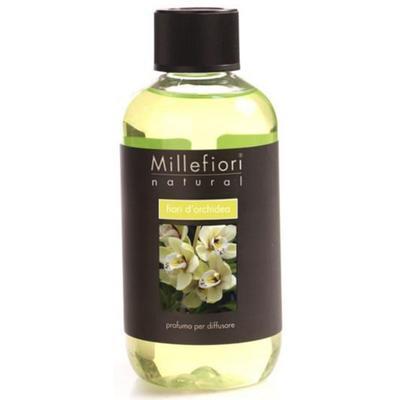 Náplň do difuzéru NATURAL FRAGRANCES 250 ml - Fiori d´Orchidea, Millefiori