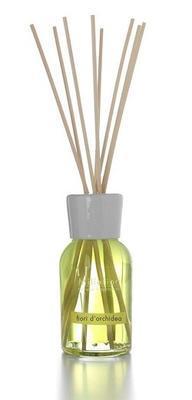 Aroma difuzér NATURAL FRAGRANCES 100 ml - Fiori d'Orchidea, Millefiori