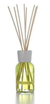 Aroma difuzér NATURAL FRAGRANCES 100 ml - Fiori d'Orchidea, Millefiori