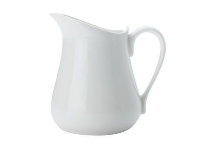 Džbán WHITE BASIC 500 ml, Maxwell & Williams