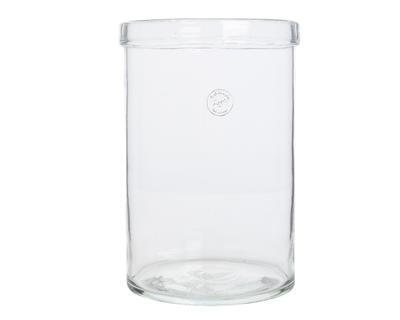 Skleněná váza, Kaemingk