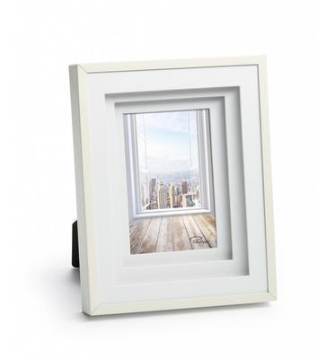 Fotorámeček VIEW 3D 10x15 cm, Philippi