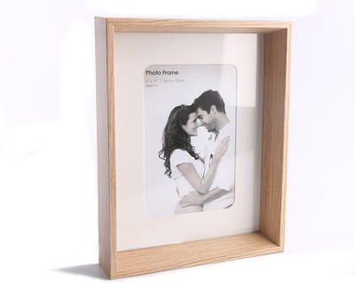Fotorámeček FRAME 17x22 cm, Sifcon