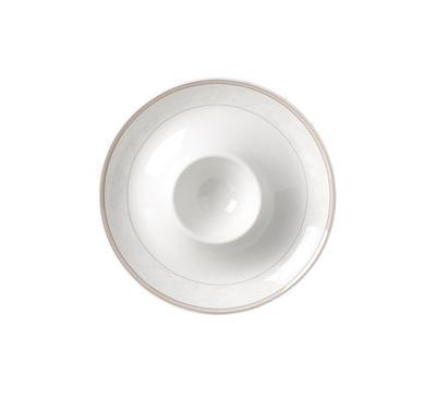 Kalíšek na vajíčko ISABELLA 13 cm, R & B