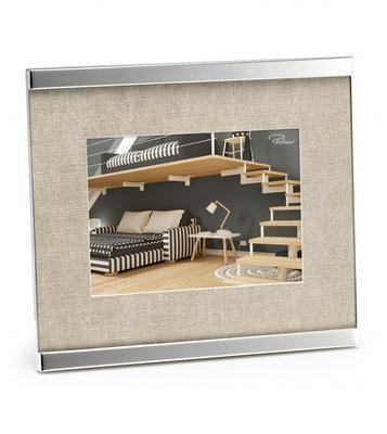 Fotorámeček HOME 13x18 cm, Philippi