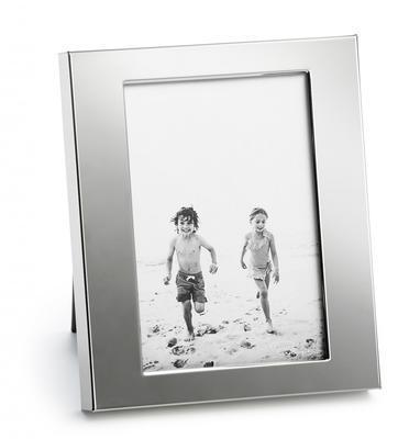 Fotorámeček LA PLAGE 10x15 cm, Philippi