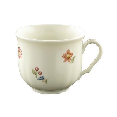 Šálek na kávu MARIELUISE 230 ml, Seltmann Weiden