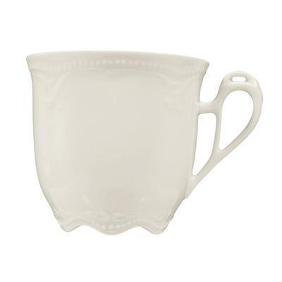 Šálek kávový RUBIN CREAM 210 ml, Seltmann Weiden
