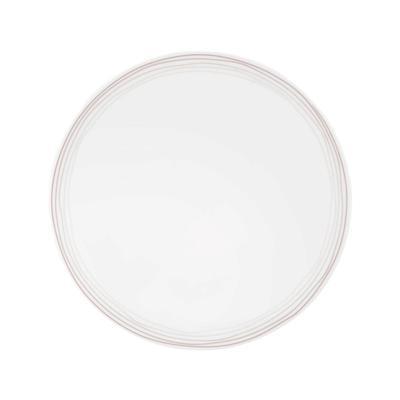 Talíř snídaňový LIFE AMMONIT 22,5 cm, Seltmann Weiden
