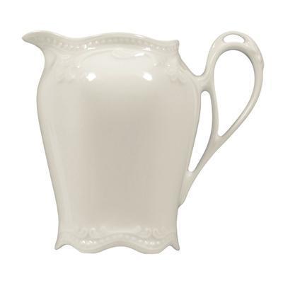 Mléčenka RUBIN CREAM 160 ml, Seltmann Weiden