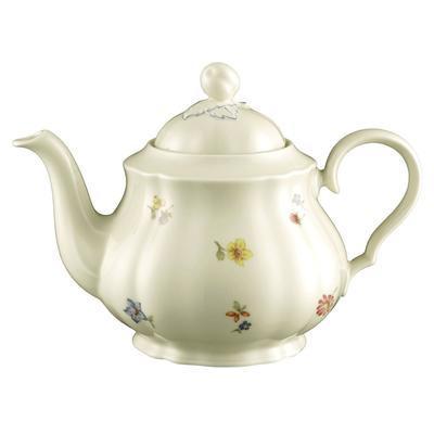 Konvice na čaj MARIELUISE 1,1 l, Seltmann Weiden