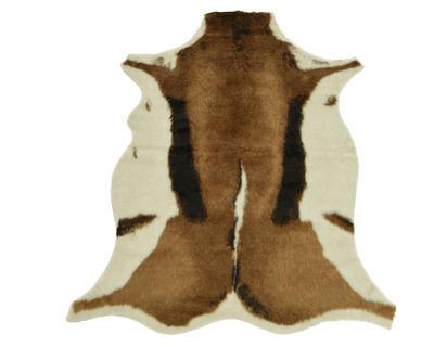 Umělá kožešina SOB 90x125 cm, Kaemingk