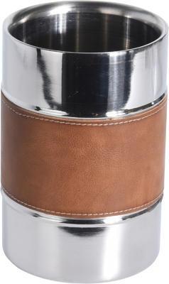 Chladič na víno 12x18cm, Koopman