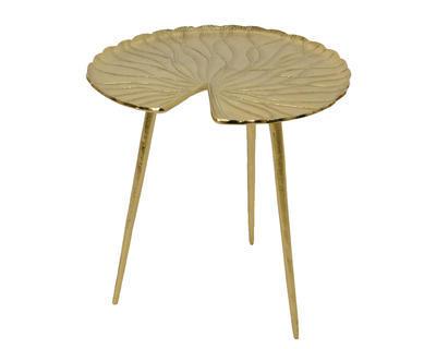 Dekorativní stůl LIST, 40x39x41cm, Kaemingk