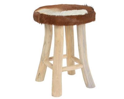 Stolička, 35x45cm, Kaemingk