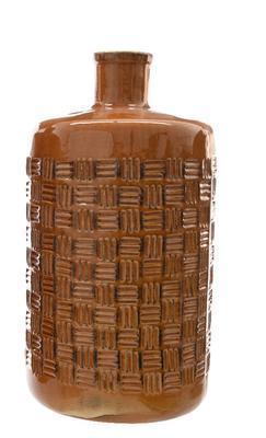 Váza, 19x36cm, Kaemingk