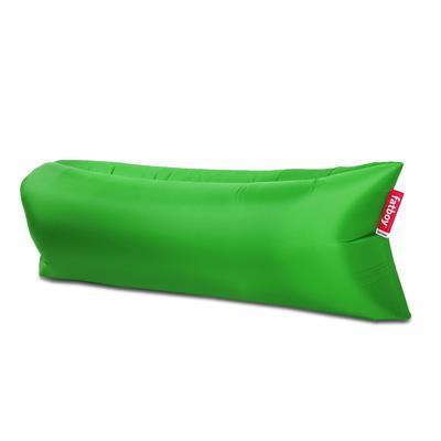 Sedací vak LAMZAC® 2.0 - lime green, Fatboy