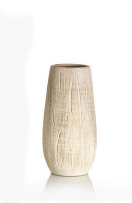 Váza VALESCA 30 cm, R & B