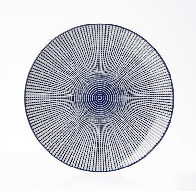 Talíř dezertní ROYAL MAKOTO 15 cm, R & B