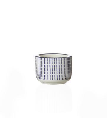 Svícen na čajovou svíčku ROYAL MAKOTO 6 cm, R & B