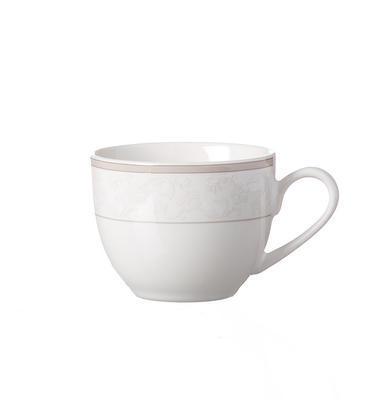 Šálek espresso ISABELLA 90 ml, R & B