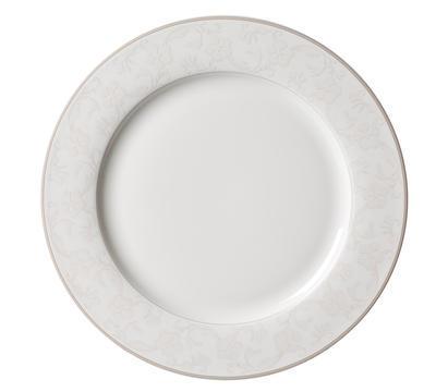 Talíř jídelní ISABELLA 27 cm, R & B