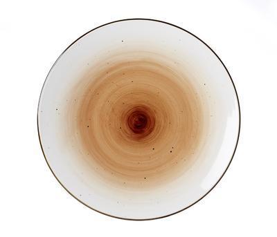 Talíř podkladový COSMO ORANGE 30 cm, R & B