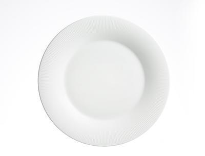 Talíř jídelní PARIS 26 cm, R & B