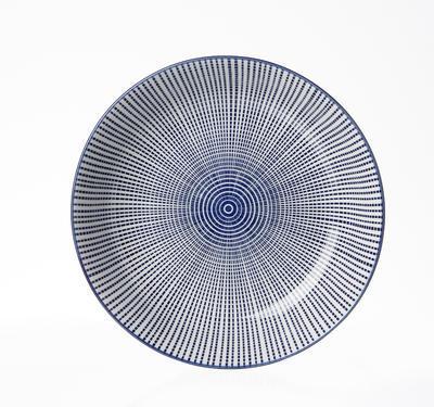 Talíř hluboký ROYAL MAKOTO 20 cm, R & B