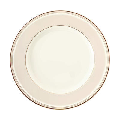 Talíř jídelní SAPHIR DIAMANT ASCOT 28 cm, Tettau