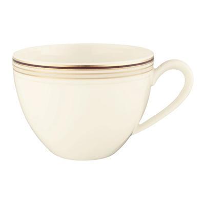 Šálek cappuccino SAPHIR DIAMANT ASCOT 250 ml, Tettau