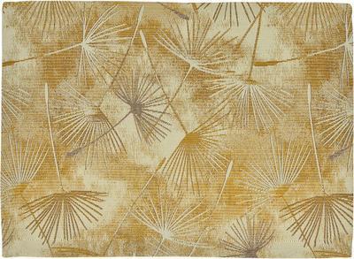 Prostírání ORLANDO 35x50 cm - gold, Sander