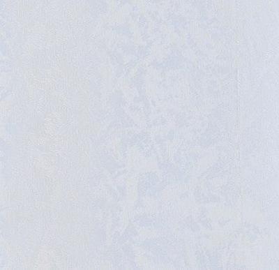 Ubrousek látkový ASTORIA 50x50 cm - weiß, Sander