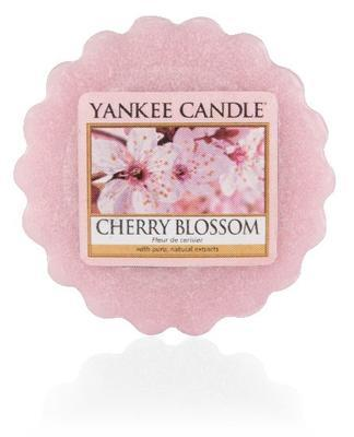 Vosk Cherry Blossom, Yankee Candle