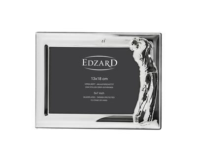 Fotorámeček GOLF 13x18 cm, Edzard