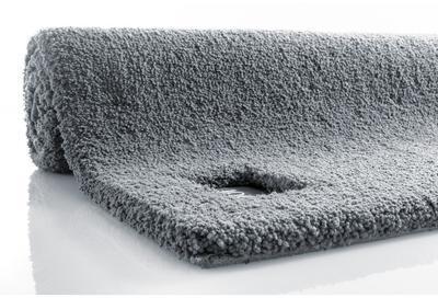 Předložka koupelnová J! BASIC 70x120 cm - kiesel, JOOP!