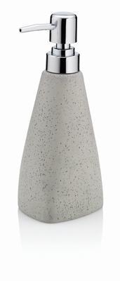 Dávkovač mýdla ROCA 300 ml, Kela