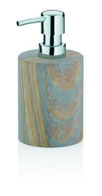 Dávkovač mýdla DUNE 200 ml, Kela
