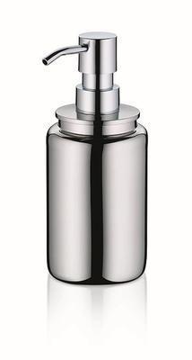 Dávkovač mýdla FABER 250 ml, Kela