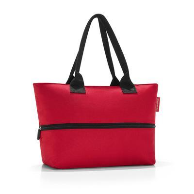 Taška SHOPPER E1 Red, Reisenthel