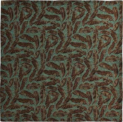 Vánoční ubrus FITZGERALD 150x250 cm - nefrit, Sander