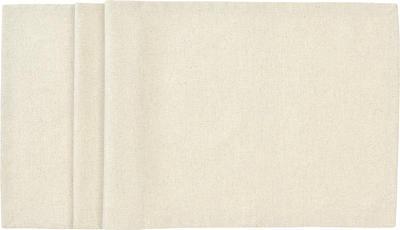 Vánoční prostírání GOLDLINE 35x50 cm - zlatá, Sander