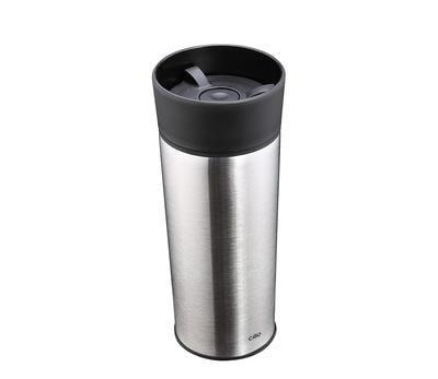 Termohrnek MONDO 350 ml - nerez, Cilio