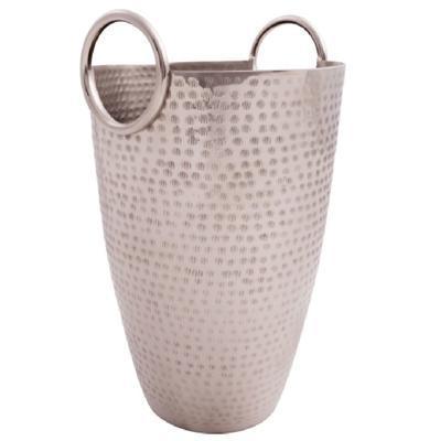 Váza dekorační CLEOPATRA 40 cm, Wittkemper