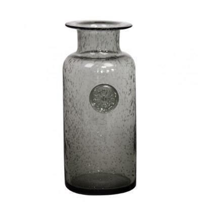Váza BUBBLE 21 cm, Wittkemper