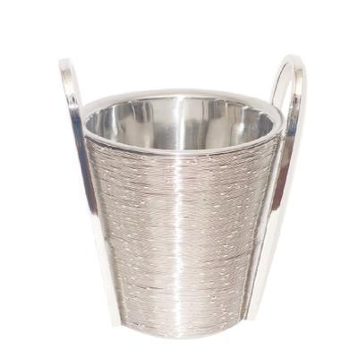 Chladicí nádoba na šampaňské HERKULES 22 cm, Wittkemper