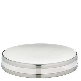 Miska na mýdlo KELTON - mat, Kela