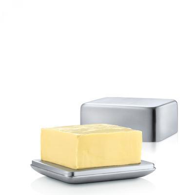 Dóza na máslo BASIC 250 g, Blomus